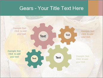 0000084437 PowerPoint Template - Slide 47