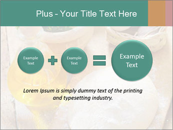 0000084437 PowerPoint Template - Slide 75