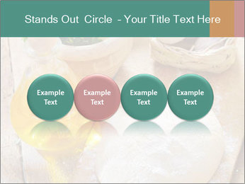 0000084437 PowerPoint Template - Slide 76
