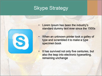 0000084437 PowerPoint Template - Slide 8