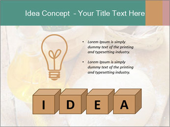 0000084437 PowerPoint Template - Slide 80