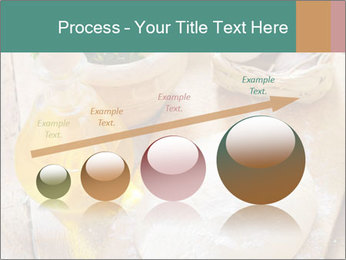 0000084437 PowerPoint Template - Slide 87