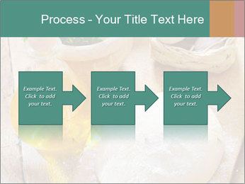 0000084437 PowerPoint Template - Slide 88
