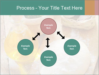 0000084437 PowerPoint Template - Slide 91