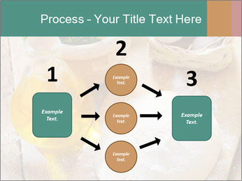 0000084437 PowerPoint Template - Slide 92