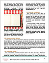 0000084437 Word Templates - Page 4