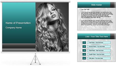 0000084438 PowerPoint Template