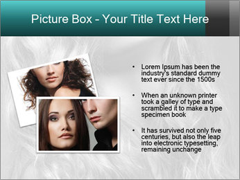 0000084438 PowerPoint Templates - Slide 20