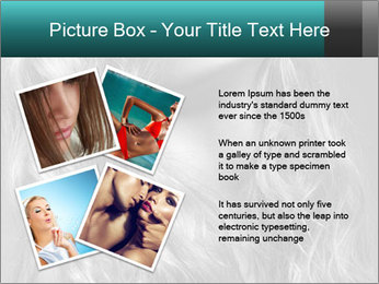 0000084438 PowerPoint Templates - Slide 23