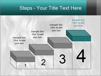 0000084438 PowerPoint Templates - Slide 64