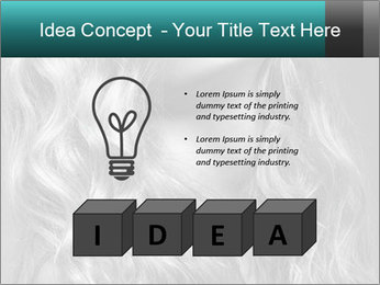 0000084438 PowerPoint Templates - Slide 80