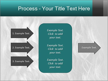 0000084438 PowerPoint Templates - Slide 85