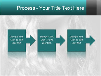 0000084438 PowerPoint Templates - Slide 88