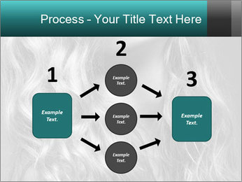 0000084438 PowerPoint Templates - Slide 92