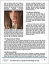0000084438 Word Template - Page 4