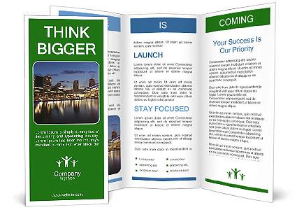 0000084439 Brochure Template