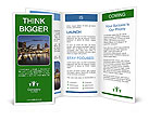 0000084439 Brochure Templates