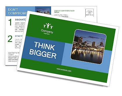0000084439 Postcard Templates