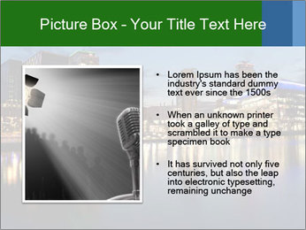 0000084439 PowerPoint Templates - Slide 13