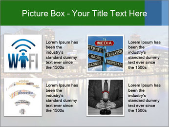 0000084439 PowerPoint Templates - Slide 14