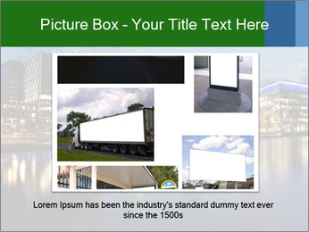 0000084439 PowerPoint Templates - Slide 16