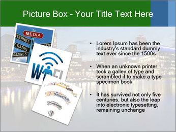 0000084439 PowerPoint Templates - Slide 17
