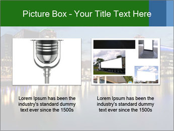 0000084439 PowerPoint Templates - Slide 18
