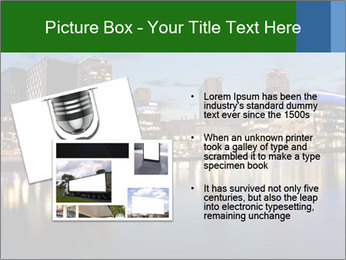 0000084439 PowerPoint Templates - Slide 20