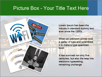 0000084439 PowerPoint Templates - Slide 23