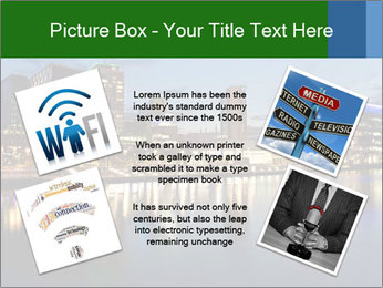 0000084439 PowerPoint Templates - Slide 24