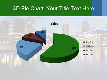 0000084439 PowerPoint Templates - Slide 35
