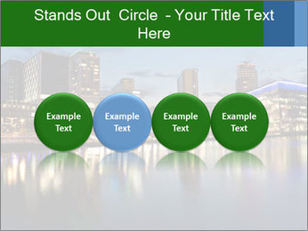 0000084439 PowerPoint Templates - Slide 76