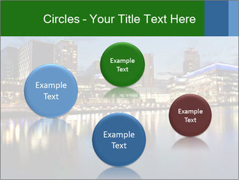 0000084439 PowerPoint Templates - Slide 77