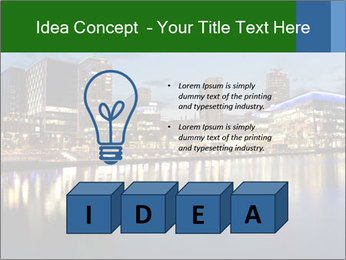 0000084439 PowerPoint Templates - Slide 80
