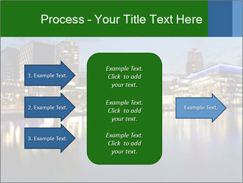 0000084439 PowerPoint Templates - Slide 85