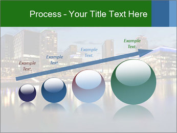 0000084439 PowerPoint Templates - Slide 87