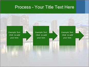 0000084439 PowerPoint Templates - Slide 88