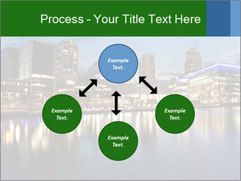 0000084439 PowerPoint Templates - Slide 91