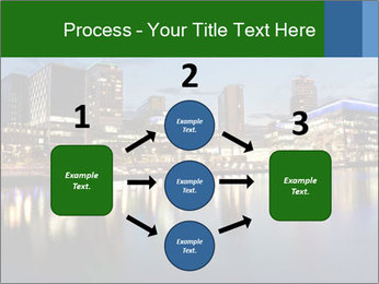 0000084439 PowerPoint Templates - Slide 92