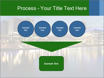 0000084439 PowerPoint Templates - Slide 93