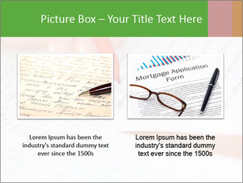0000084440 PowerPoint Templates - Slide 18