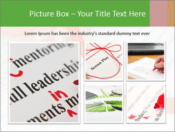0000084440 PowerPoint Templates - Slide 19
