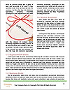 0000084440 Word Template - Page 4