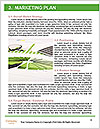 0000084440 Word Template - Page 8