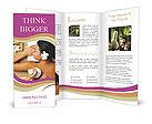 0000084441 Brochure Templates