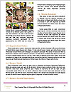 0000084441 Word Template - Page 4