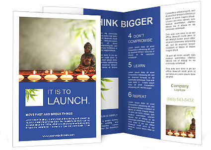 0000084442 Brochure Template