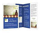 0000084442 Brochure Templates