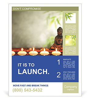 0000084442 Poster Template
