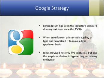 0000084442 PowerPoint Template - Slide 10